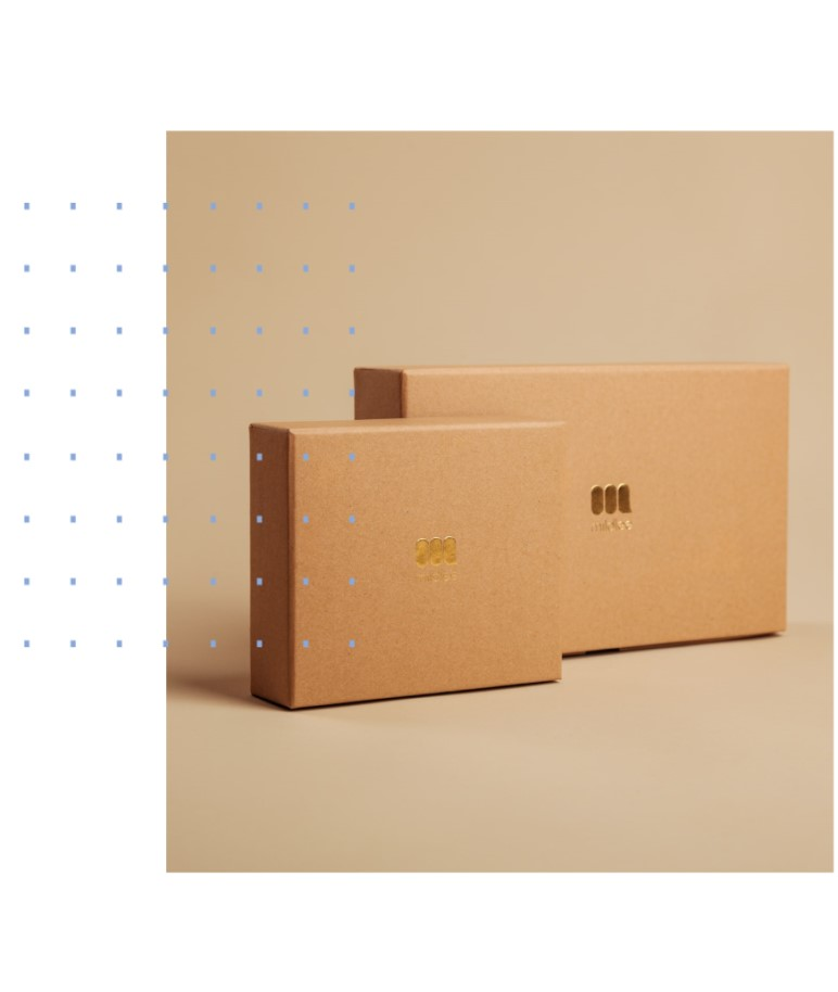 ¿Cómo calcular los pies cúbicos de un paquete?