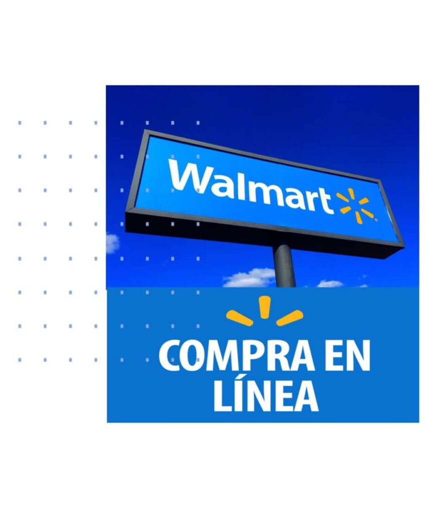 como comprar en walmart desde venezuela