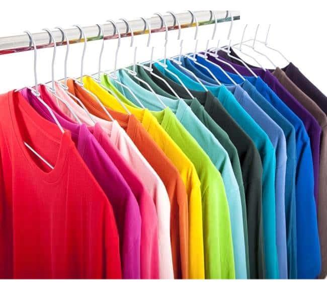 compra de ropa online venezuela
