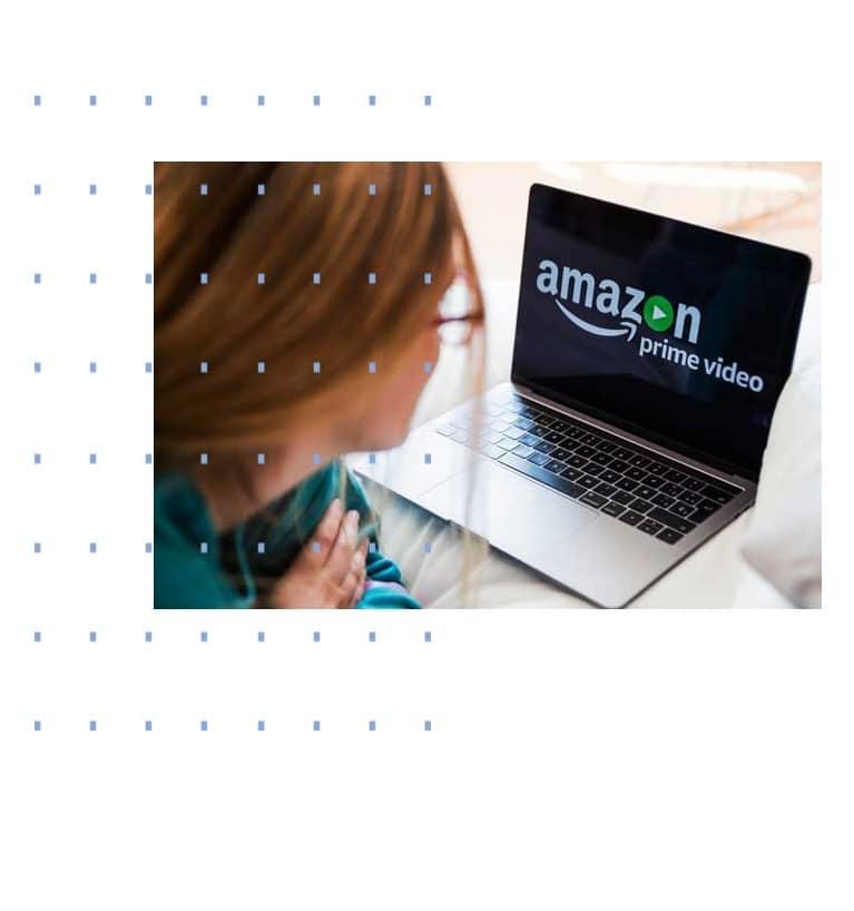 Desventajas De Comprar En Amazon Venezuela