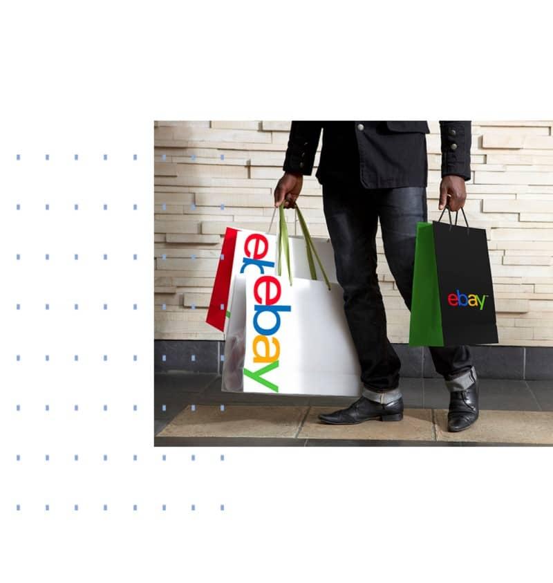 ebay venezuela como comprar