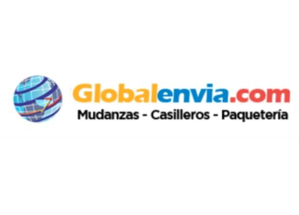 globalenvia - envios usa venezuela
