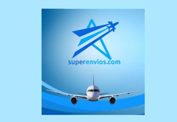 superenvios  - envios usa venezuela