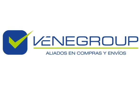 venegroup - envios usa venezuela